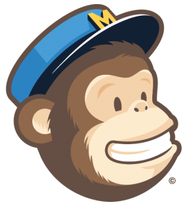 Training inMailchimp - email marketing campaigns