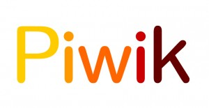 Training in using Website Metrics such as Piwik