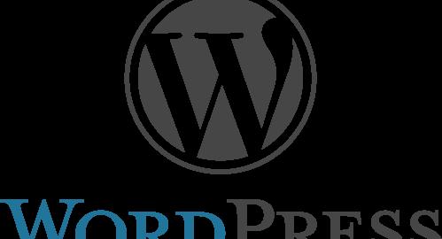 Wordpress Clifford