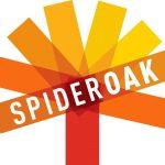 SpiderOak File Sharing Storage Messenger
